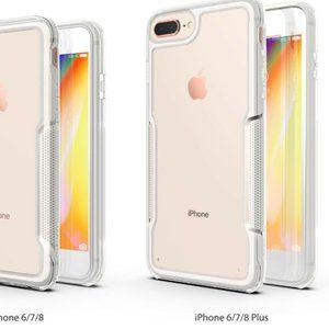 Apple iPhone 6S Plus Case Cover, Heavy Duty